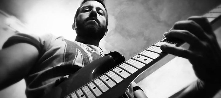 lezioni_di_chitarra_a_Pisa_Federico_Morellato