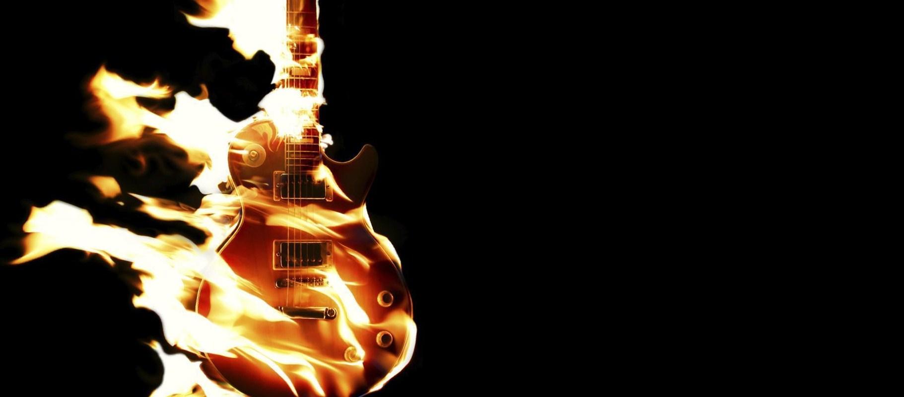 Guitar-guitar-10565741-1920-1200 – Copia
