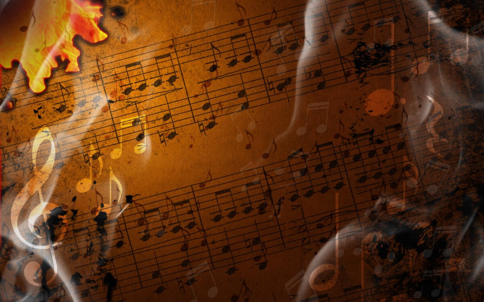 notas-de-canciones-380257